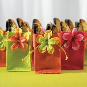 Funky Gift Bag